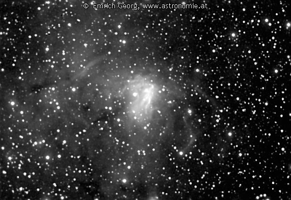 NGC-1491 © image-owner(s)