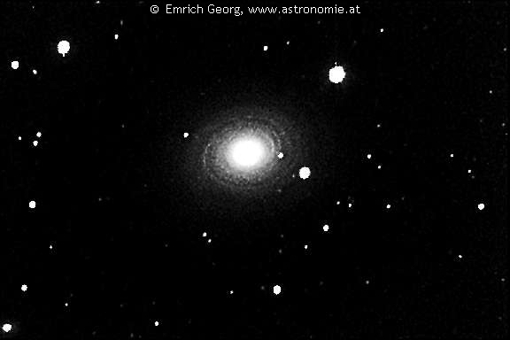 NGC-488 © image-owner(s)