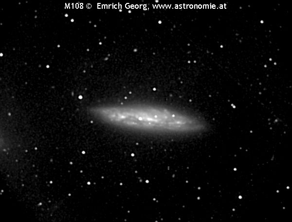 NGC-3556 © image-owner(s)