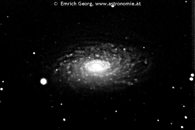 NGC-5055 © image-owner(s)