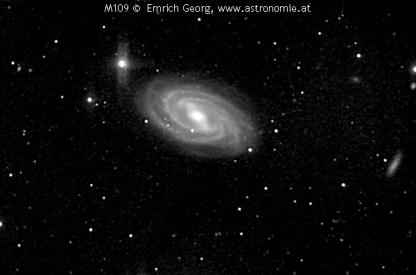 NGC-3992 © image-owner(s)