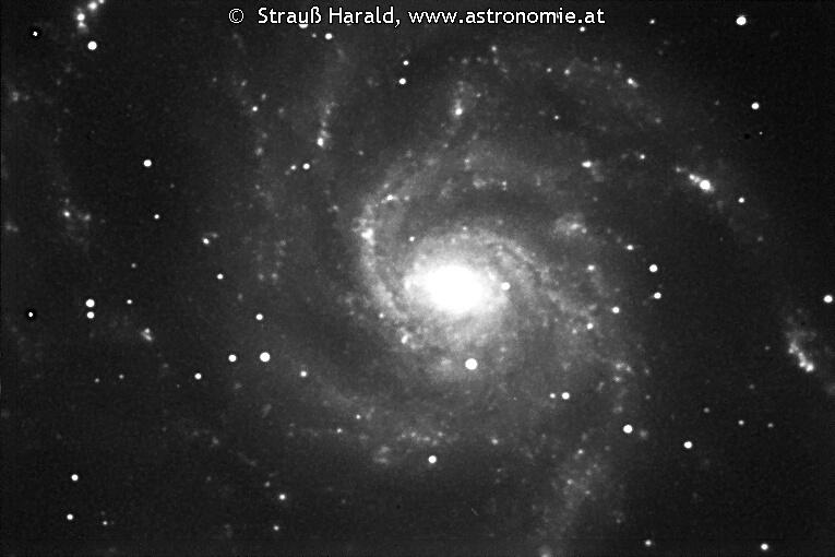NGC-5457 © image-owner(s)