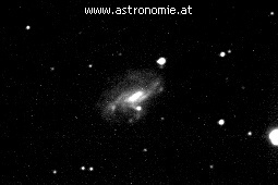 NGC-5112 © image-owner(s)