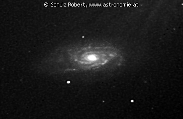 NGC-5676 © image-owner(s)