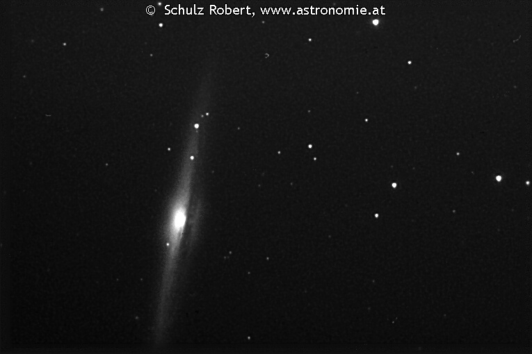 NGC-5746 © image-owner(s)