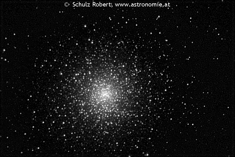 NGC-7078 © image-owner(s)