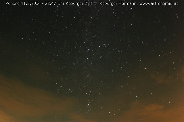 M-Perseid © image-owner(s)