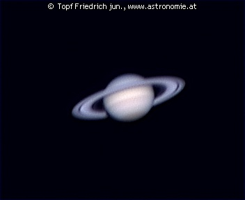 Solar System-Saturn © image-owner(s)