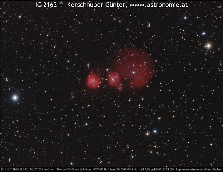 -IC 2162 © image-owner(s)