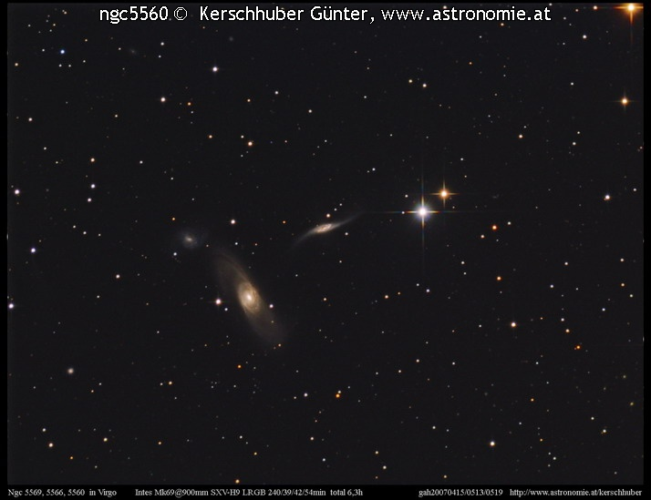 -ngc5560 © image-owner(s)