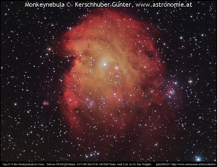 -Monkeynebula © image-owner(s)