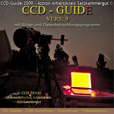 --CCD-Guide-Cover2009 © image-owner(s)