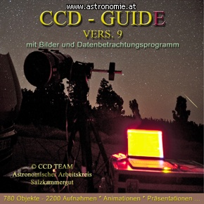 --CCD-Guide Vers.9 © image-owner(s)