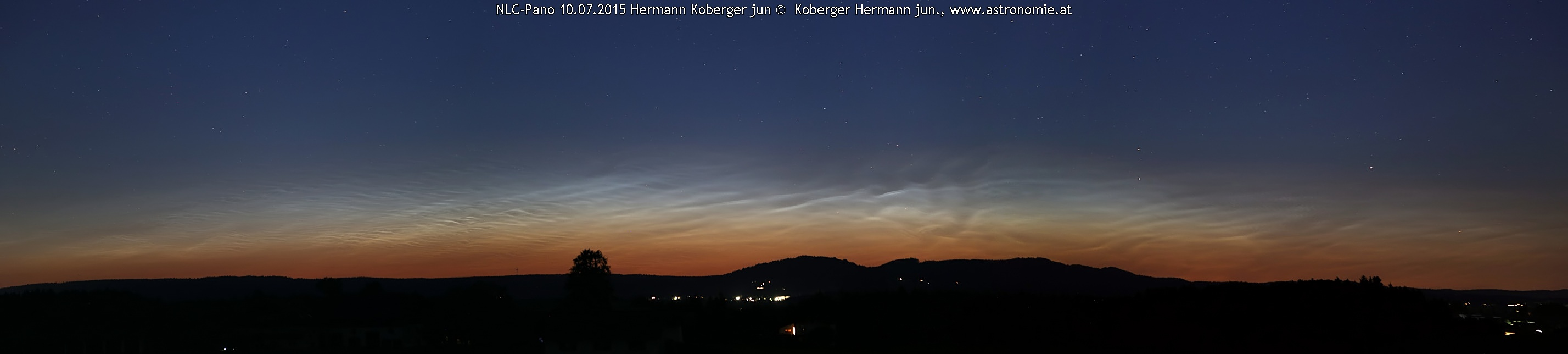 -NLC10072015Pano © image-owner(s)