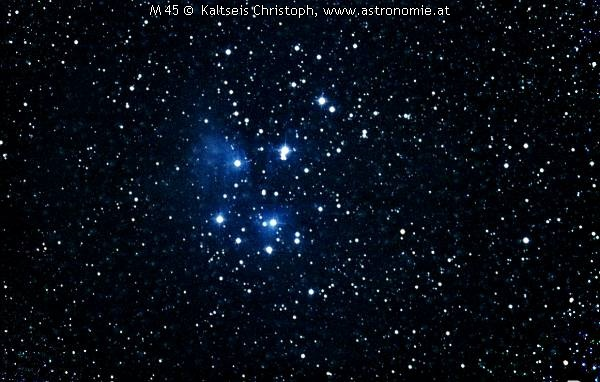 NGC-M45 © image-owner(s)