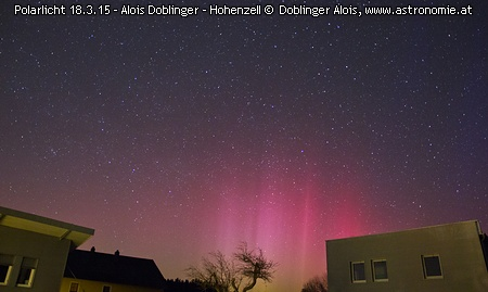 Polarlicht 18.3. b, Hits: 2345 © image-owner (scaled: 450x269)