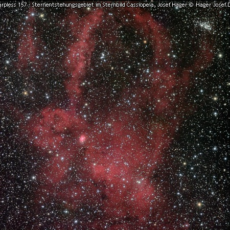Sharpless sh2_157_20160827, Hits: 389 © image-owner (scaled: 450x450)
