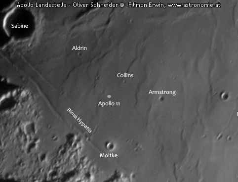 Apollo-Landestelle2, Hits: 655 © image-owner (scaled: 482x368)