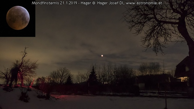 Solar System 20190121_mofi_hager, Hits: 519 © image-owner (scaled: 680x383)