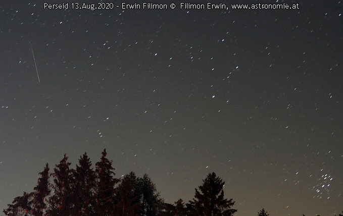 Perseid 783, Hits: 92 © image-owner (scaled: 680x428)