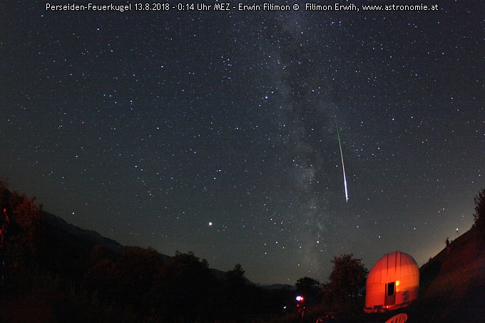 PerseidFK130818, Hits: 238 © image-owner (scaled: 680x453)