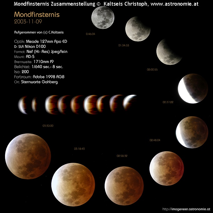 Solar System Mondfinsternis, Hits: 3120 © image-owner (scaled: 680x680)
