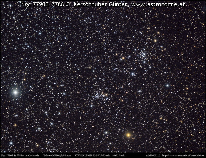 -Ngc 7790& 7788 © image-owner(s)