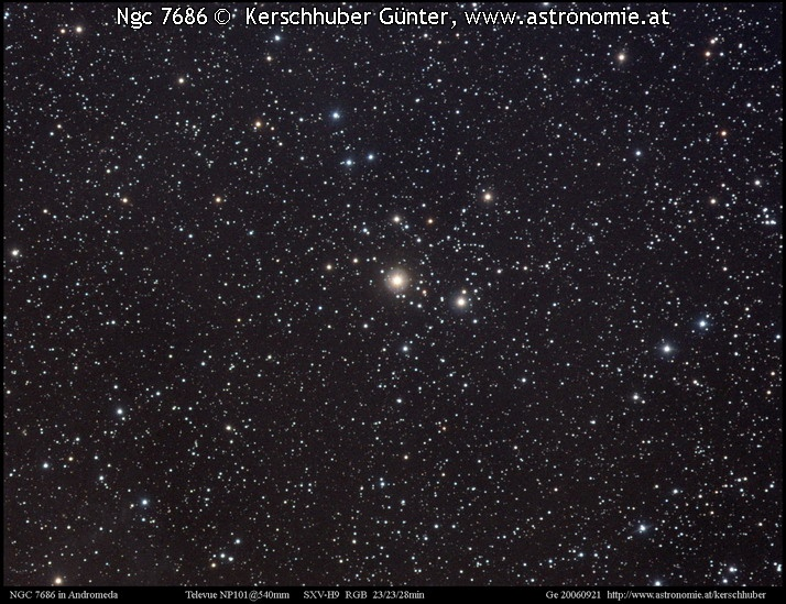 -Ngc 7686 © image-owner(s)