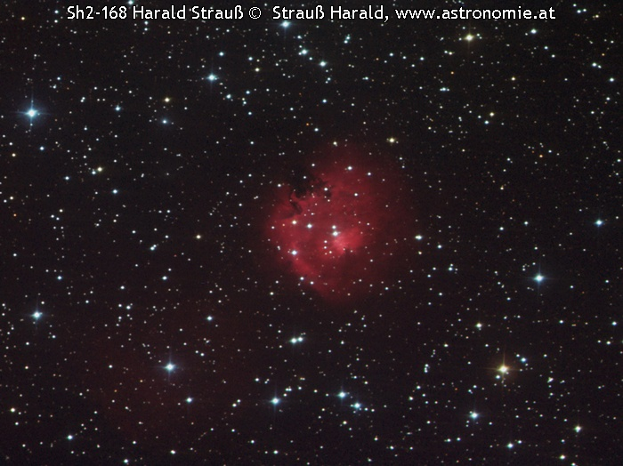 Sharpless-Sh2-168 Harald Strau © image-owner(s)