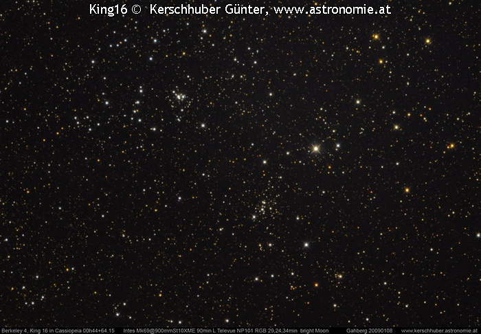 NGC-King16 © image-owner(s)