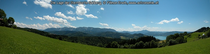 -Panorama Sternwarte1 © image-owner(s)