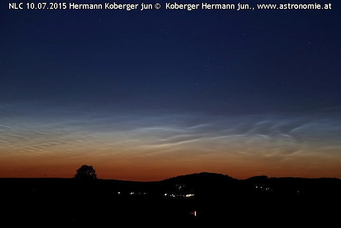 -NLC10072015 © image-owner(s)