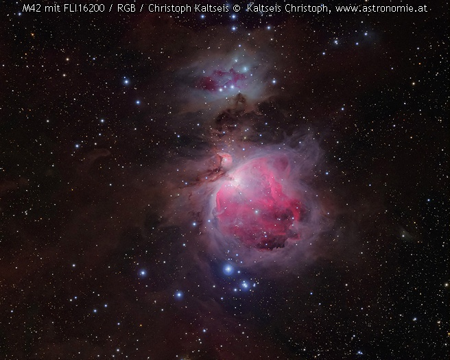 -M42 / Chile © image-owner(s)